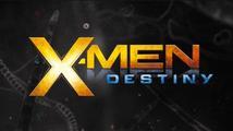 Upravte si geny v X-Men Destiny