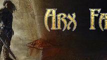 Arkane vydali nový patch a zdrojový kód pro Arx Fatalis
