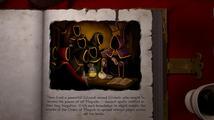Video z Magicka datadisku obrací Lovecrafta v hrobě