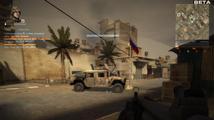 Battlefield: Play4Free