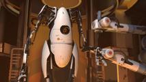Obrázek ke hře: Portal 2