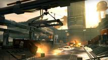 Rozhovor s šéfem vývoje Deus Ex 3 o hře a dalších plánech