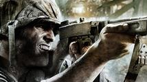 Bude letos Modern Warfare 3 nebo Call of Duty Online?