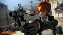 Kdy uvidíme střílečku Overstrike a proč nebyla na E3?