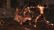 Převálcuje kooperace singleplayer ve hrách?