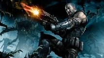 Red Faction: Armageddon - recenze
