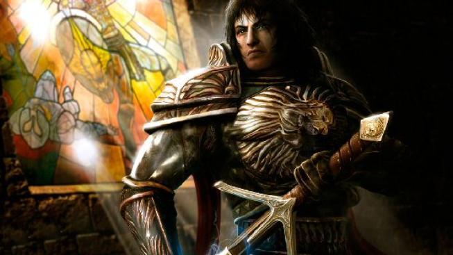 Dungeon Siege III - recenze