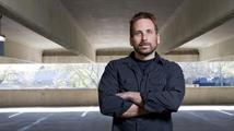 Nová hra tvůrce BioShocku se rýsuje jako open world RPG se sci-fi nádechem