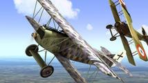 Rise of Flight - recenze