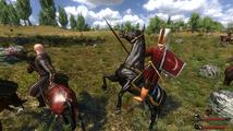 Mount & Blade: With Fire & Sword (Warband edice)
