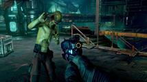 Bethesda popřela přesun vývoje Prey 2 k tvůrcům Dishonored