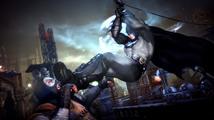 PC verze Batman: Arkham City vyjde 18. listopadu