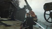 GamesCom podruhé, Dishonored, Diablo a další...