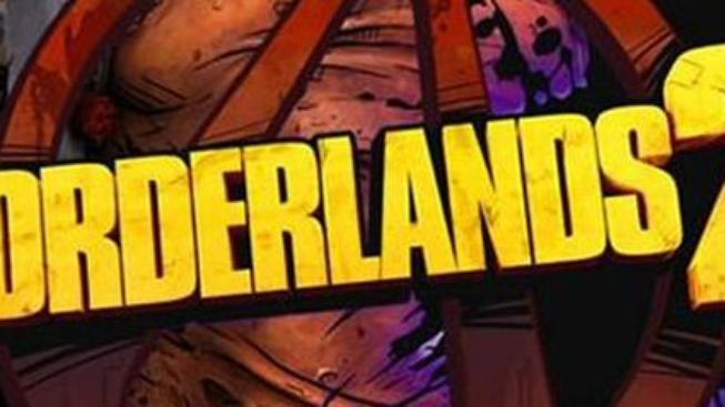 Borderlands 2 přinesou chytré nepřátele a víc zbraní