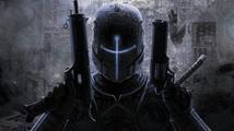 E.Y.E: Divine Cybermancy - recenze