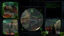Signal Ops ukazuje koncept kooperativní stealth akce
