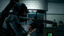 Battlefield 3 beta vašima očima: jak se líbí, co byste změnili