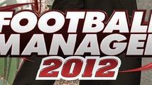 Stahujte demo Football Manager 2012 s češtinou
