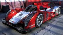 Obrázek ke hře: Project Cars