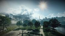 Kvůli Battlefield 3 a Modern Warfare 3 se budou upgradovat PC