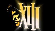 Chystá se nová hra podle komiksu XIII - zase cel-shading?