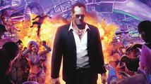 Dead Rising 2: Off the Record - recenze