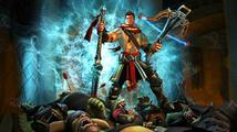 Orcs Must Die! - recenze