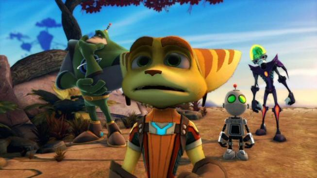 ratchet-and-clank-all-4-one-doclanku