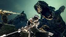 Víte, jak vypadá šílenství? Dark Souls dohrané pouze za pomoci hlasových příkazů!
