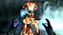 Co způsobuje problémy s PS3 verzí Skyrimu?