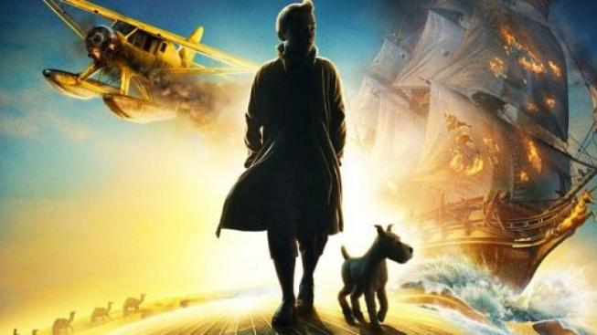 2011 the adventures of tintin-1600x900