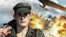 EA se kvůli nesplněnému Battlefield slibu potáhne před soud