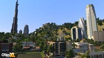 Cities XL 2012 - recenze