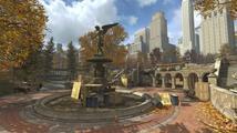 První obrázek z DLC k Modern Warfare 3