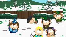 THQ posouvá vydání South Park, Metro i Company of Heroes 2