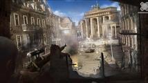 Autoři Sniper Elite 2: Hry se vrací zpět k 2. světové