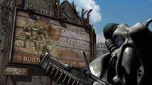 Bethesda Fallout na digitální distribuce vrátí, prioritou je Steam