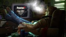 Postal III - recenze