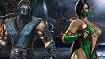 Potvrzení Mortal Kombat 10, nebo jenom legrace?
