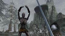 Morrowind: Bloodmoon - tipy a triky