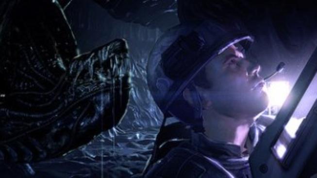 Aliens: Colonial Marines – čekejte realismus, ne arkádu