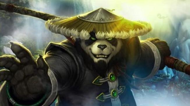 Kdo bude hlavním záporákem WoW: Mists of Pandaria?