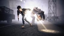 Alan Wake's American Nightmare brzy i na PC?