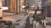 Další DLC pro Modern Warfare 3, včetně kalendáře