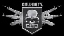 CoD Elite trhá rekordy, s novou hrou bude i verze 2.0