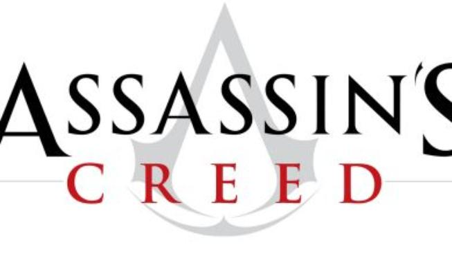 assassins-creed-logo1