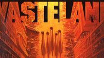Wasteland, předchůdce Falloutu, bude mít pokračování
