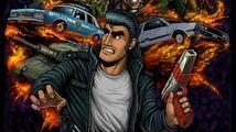 """Retro City Rampage """"předvede"""" GTA, jak se dělá sandbox"""
