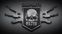 Call of Duty: Elite uvádí klanové operace