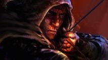 Thief 4 trailer už je prý hotový, kdy se ho dočkáme?